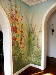 896 best wall decals u0026 decor images on pinterest wall murals