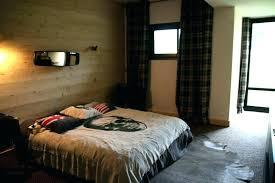 decoration chambre moderne adulte deco chambre moderne design deco chambre moderne design deco chambre