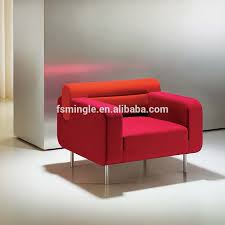 Single Chairs For Living Room by Living Room Furniture Sets Metal Frame Chair Living Room