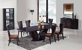 global furniture usa dining sets contemporary and modern