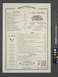 121 best menus images on vintage menu vintage