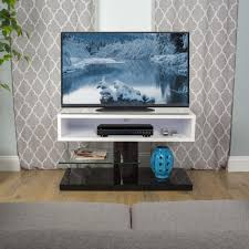 target black friday samsung tv tv stands inch tvtands for flatcreens at target corner walmart