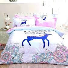 Pink Down Comforter Down Comforter Duvet Covers U2013 De Arrest Me