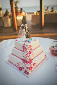 the perfect wedding company wedding cake ideas