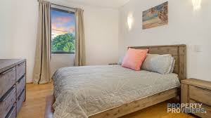 Manly Bed Frames by Manly Holiday Furnished Executive Apartment Salt Apartment At