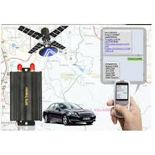 gps tracker android china imei tracking gps tracker with cut engine sos alarm