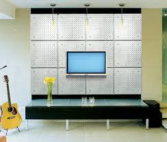 3d Wall Panel 3d Wall Panels Dezinerpanels
