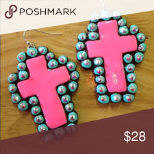 sookie sookie earrings sookie sookie cross earrings boutique cross earrings ear rings