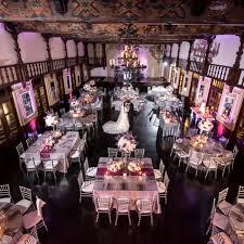 Wedding Venues In Puerto Rico Jose Ruiz Photography Destination Luxury Wedding Photographer In