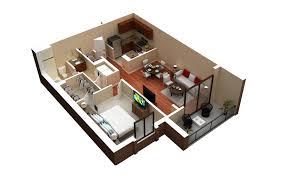 1 Bedroom Apartments In Atlanta Ga Luxury Apartments And Studios For Rent In Atlanta Georgia The
