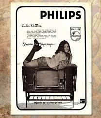 website film indonesia jadul 14 best poster jadul images on pinterest poster vintage retro