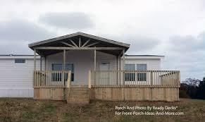 porch plans for mobile homes porch designs for mobile homes mobile home porches porch ideas