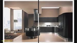 cuisine design luxe luxe cuisine haut de gamme italienne photos de conception de cuisine