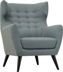 sofas awesome single seater lounge chairs single chair bed one