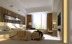 Minimalist Interior Design Bedroom Wallpaper Hd Minimalist Cool Interior Design Bedside