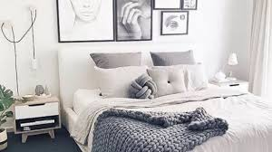 minimal bedroom ideas eye catching get inspired by minimal bedroom designs master ideas