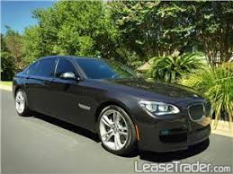 bmw 750 lease special 2015 bmw 750li lease lease a bmw 750 for 1 080 68 per month