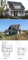 cabin plans small 308 best images about houses i would live in on pinterest house
