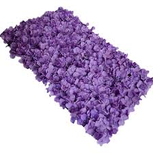 Wedding Roll Out Carpet Online Buy Wholesale Wedding Stage Decoration From China Wedding
