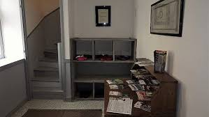chambre d hote le havre centre removerinos com chambre