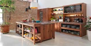 couleur meuble cuisine tendance couleur cuisine tendance 2017 zoom sur les classiques et les intrus