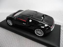 white bugatti veyron supersport bugatti veyron 16 4 super sport mr collection models 1 18