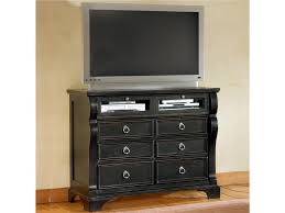 bedroom entertainment dresser bedroom entertainment dresser photos and video
