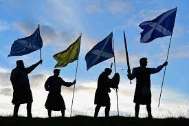 scotland u0027s battlefields 6 famous places to visit cnn travel