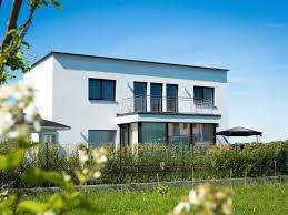 Fertighaus Kaufen Ihr Perfektes Fertigteilhaus Fertighaus 160m2 Kaufen Vario Haus