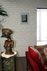 site de decoration interieur décoration de mur intérieur en aspect pierre nos realisations