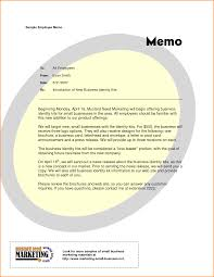 sample agreement promise to pay best resumes curiculum vitae and