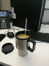 Coffee Mcd fck i realized i don t need to pay mcd 2 60 to make me iced