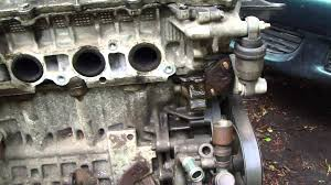 toyota showroom timings how to notice oil leak in timing chain tensioner area toyota vvt