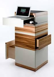 Standing Reception Desk Unique Office Environments Office Depot Desk For Office