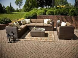 Large Outdoor Rugs Large Outdoor Patio Rugs Area Rug Ideas