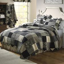 patchwork quilts bedrooms home décor