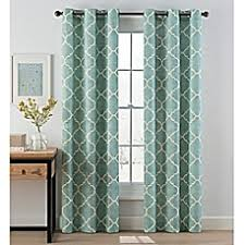 Curtains And Draperies Window Curtains U0026 Drapes Grommet Rod Pocket U0026 More Styles Bed
