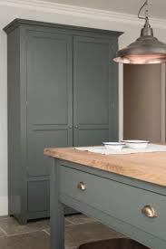 meuble pour cuisine pas cher cuisine meuble pour cuisine pas cher idees de style