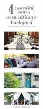Design A Backyard Best 25 Eclectic Backyard Play Ideas Only On Pinterest Eclectic
