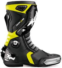 s boots for sale xpd xp3 s boot spidi boots yellow authentic xpd boots sale