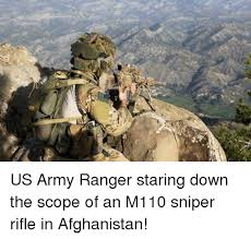 Army Ranger Memes - 25 best memes about us army rangers us army rangers memes