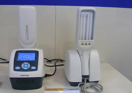 uvb light therapy for vitiligo promotion handheld uv phototherapy 311nm narrow band uvb ls for