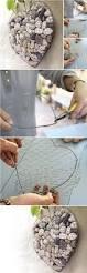3463 best heart art images on pinterest crafts valentine ideas