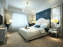 Bedrooms Decorating Ideas Beautiful Bedroom Decor Medium Size Of Interior Best Master