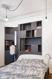 young couple room can a couple rent studio for young plan architecture awesome two