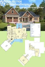 100 house plans plus buyers choice home inspection