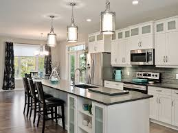 Transitional Kitchen Lighting Gorgeous Transitional Island Lighting Dvi Lighting Kitchen With
