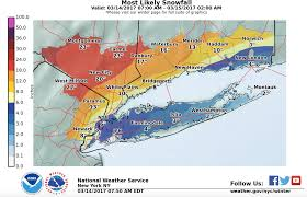Metro Pcs Map Coverage by Winter Storms Commentary And Insights On The Business Of Insurance