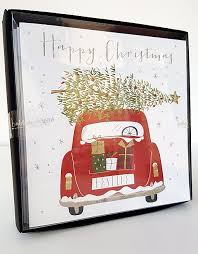 boxed christmas cards boxed greeting cards boxed christmas cards on sale