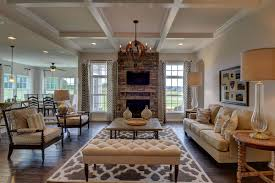 new homes for sale at waterford landing in fairborn oh within the from coffered ceilings to stone fireplaces our floorplans have a variety of included and available